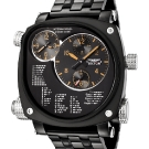 sector-compass-collection-chronograph-dual-movement-watch