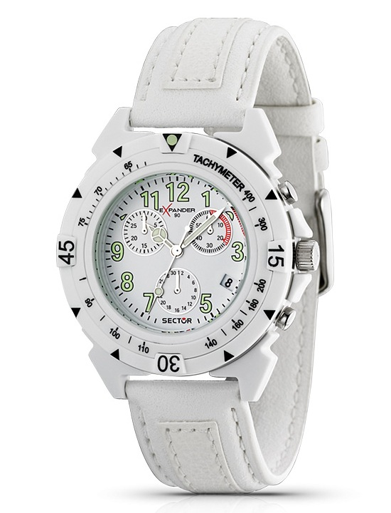 Sector Expander 90 Chronograph Watch R3271697045