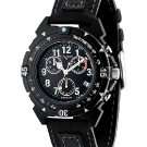 Sector Expander 90 Chronograph Watch R3271697025