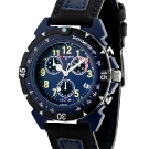 Sector Expander 90 Chronograph Watch R3271697035