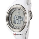 Sector Expander Cardio Series Watch R3251173515