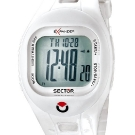 Sector Expander Outdoor Step Counter Chronograph Watch R3251274115