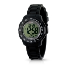 sector-expander-street-series-watch-r3251572025