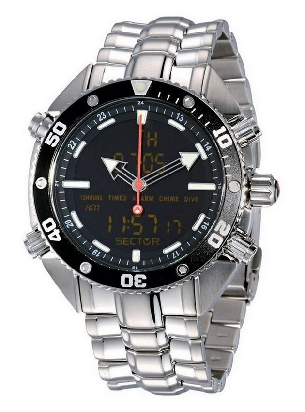 mechanical seawolf vs full avenger divemaster get patrol timekeeping breitling this gear dive want watches master victorinox or