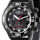 Sector Mountain Adventure Chronograph Watch R3271698025