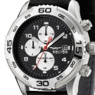 Sector Mountain Adventure Chronograph Watch R3271698125