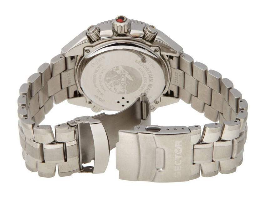 sector-mountain-master-ana-digi-watch-back-view