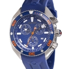 Sector Ocean Master Chronograph Watch R3251966235