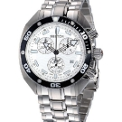 Sector Ocean Master Chronograph Watch R3253966115