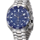 Sector Ocean Master Chronograph Watch R3253966135