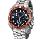 Sector Ocean Master Chronograph Watch R3273670025