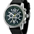 Sector Overland Chronograph Watch R3251102003
