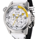 Sector Urban Collection Oversize Chronograph 48 mm Watch