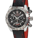 Sector Race Chronograph Retrograde Watch R3271660025