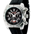 Sector Race Chronograph Retrograde Watch R3271660225