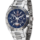Sector Race Chronograph Retrograde Watch R3273660035