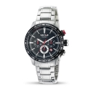 Sector Racing 850 Chronograph R3273975002