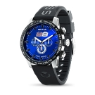 Sector Jorge Lorenzo Special Edition Multifunction Watch