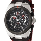 sector-racing-m-one-chronograph-watch-front-view