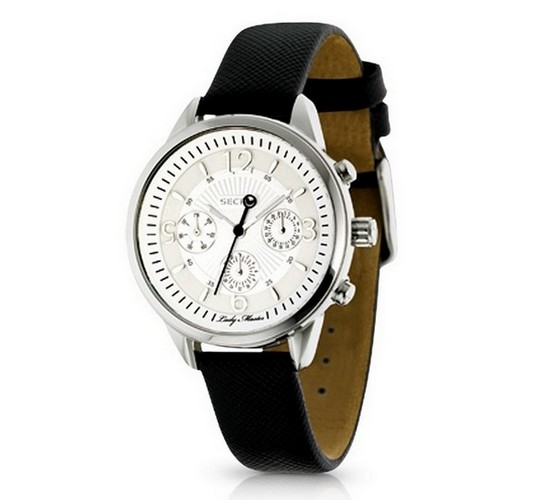 Sector Urban Lady Master Multifunction Watch R3271694545