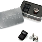 sector-urban-oversize-dual-time-watch-box
