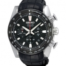 Seiko Ananta Automatic Chronograph Watch SRQ005J1