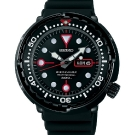 Seiko Golgo 13 Marinemaster Professional Watch SBBN023