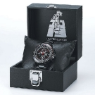 Seiko Golgo 13 Watch SBDL011 Box