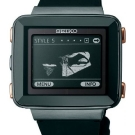 Seiko Golgo 13 Watch SBPA009