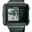 Seiko Golgo 13 Watch SBPA011
