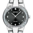 Seiko Ladies Solar SUP051 Watch