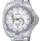 Seiko Velatura Kinetic Direct Drive Watch SRH001P1