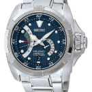 Seiko Velatura Kinetic Direct Drive Watch SRH003P1