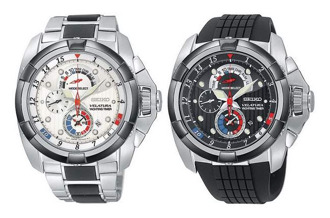 Watches Comes With A Unique Design And Advanced Features Specially