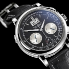 A. Lange & Söhne Datograph Up/Down Watch