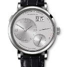 Grand Lange 1 Watch Platinum