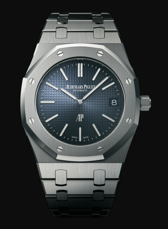 Audemars Piguet Royal Oak watch replica