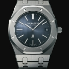 Audemars Piguet Royal Oak Jumbo Watch