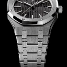 Audemars Piguet Royal Oak Selfwinding 15400ST Watch
