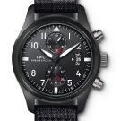 IWC Pilot's Chronograph TOP GUN Watch