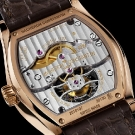 Vacheron Constantin MaleTourbillon Watch