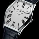 Vacheron Constantin Malte 100th Anniversary Edition Watch