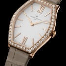 Vacheron Constantin Malte Lady Watch