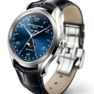 Baume & Mercier Clifton 10057 Watch
