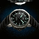 IWC Aquatimer Automatic 2000 Watch IW358002