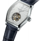 Vacheron Constantin Malte Tourbillon Collection Excellence Platine Watch
