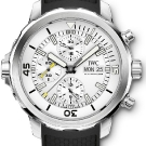 IWC Aquatimer Chronograph 2014 Watch IW376801