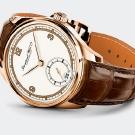 "IWC Portugieser Hand-Wound Eight Days Edition ""75th Anniversary"" Watch"