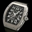 Richard Mille RM 67-01 Extra Flat Watch - Dial
