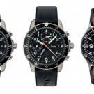 Sinn DIN 8330 Watches